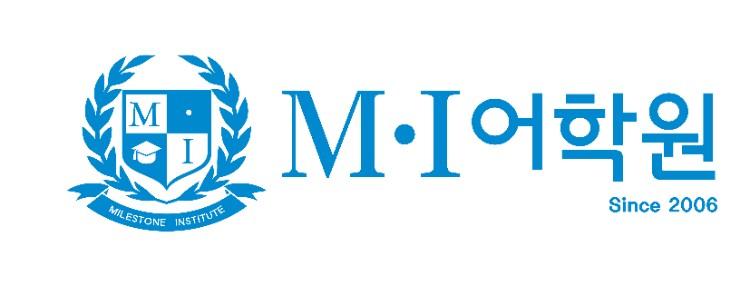 파란 M.I 2006.jpg